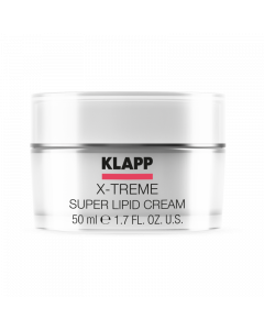 X-Treme - Super Lipid