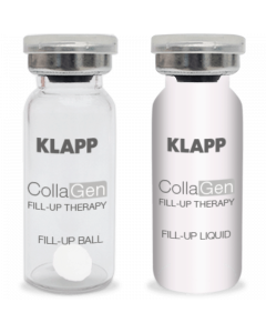 CollaGen - Refill Set